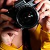 J-MariePhotos's avatar