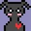J-Max-Endless-Sound's avatar