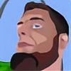 J-McTurnan's avatar