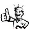 J-Meister's avatar