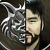 J-MILLER's avatar
