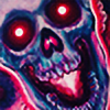 j-minus's avatar