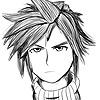 J-momo4's avatar