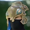 J-ndrax's avatar