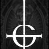J-Nigma's avatar