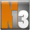 j-noremac13's avatar