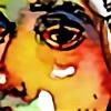 J-o-a-n's avatar