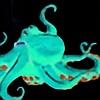 J-O-P's avatar