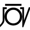 J-o-v's avatar