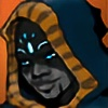 J-Onix's avatar