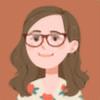 J-Popsicle's avatar