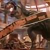 j-rapt0r's avatar