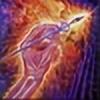 J-Rayner's avatar