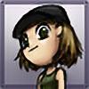 J-Reich's avatar