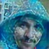 J-Remmie's avatar