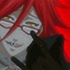 j-ren's avatar