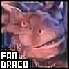 J-Rex1463's avatar