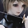 J-Rhapsodies's avatar