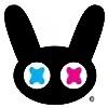j-RoKk17's avatar