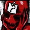 J-Rose-Art's avatar