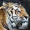 J-rouge's avatar