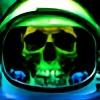 J-ROZEN-COMICS's avatar