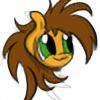 J-Rusty's avatar