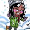 J-Saravia's avatar