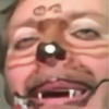 J-Smiley's avatar