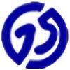 J-Snake15's avatar