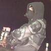 J-Solreks's avatar
