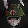 J-son-Lok's avatar
