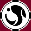 J-Sty1e's avatar
