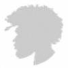 J-swiss's avatar