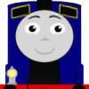 J-T-H-O-S-123's avatar