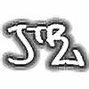 j-T-r's avatar