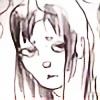 J-Taurens's avatar
