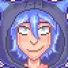 J-the-Breathmint's avatar