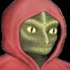 J-Thropoda's avatar