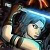 J-v-0's avatar