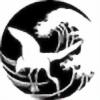 J-Vandermeer's avatar