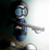 j-viola's avatar