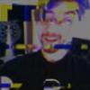 j-wadd's avatar