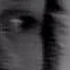 j-whish's avatar