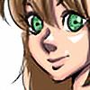 J-Wiking's avatar