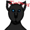 J-Wolfe15's avatar