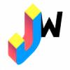 J-Works's avatar