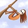 J-Zegarra's avatar