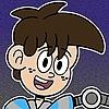 J-Zrod98's avatar