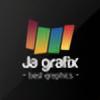 Ja-Ghraphics's avatar